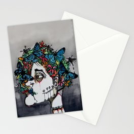 Pica Stationery Cards