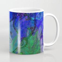 PYRAMID BOY Coffee Mug
