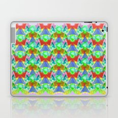 ROYGBIV Laptop & iPad Skin