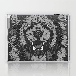 Courageous Laptop & iPad Skin