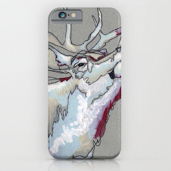 Elk iPhone & iPod Case