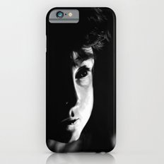 Kid Slim Case iPhone 6s