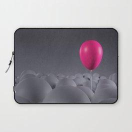 be unique Laptop Sleeve