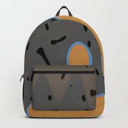 big imagination Backpack