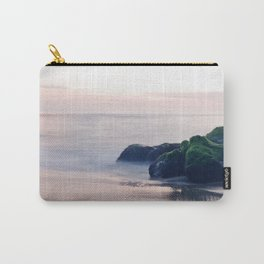 Ocean Take Me Carry-All Pouch