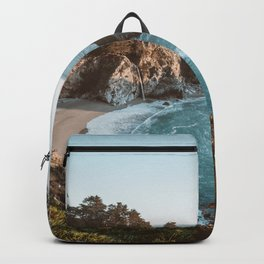 Mcway Falls Backpack