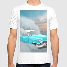 Bye Bye Get High T-shirt