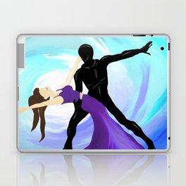 Fairytale Dream Laptop & iPad Skin