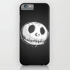 Nightmare iPhone 6s Slim Case