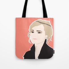 Just One of Those Things Tote Bag