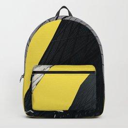 Hancock Illuminating Backpack