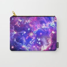 Galaxy. Carry-All Pouch