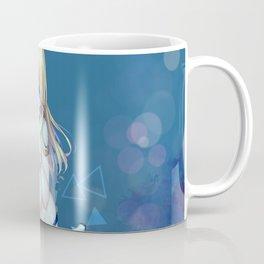 Sexy Coffee Mug