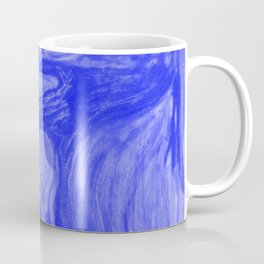 The Scream - Edvard Munch - Japanese Porcelain Concept Coffee Mug
