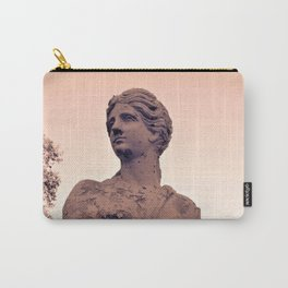La Donna Carry-All Pouch