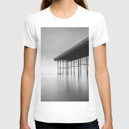 Last Legs T-shirt