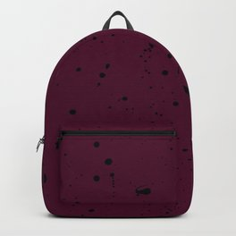 Livre IV Backpack
