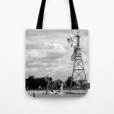 MORIOR // NO. 06 Tote Bag
