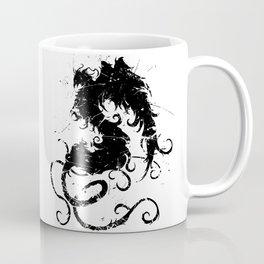 Phoenix stamp Coffee Mug