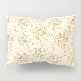 vintage 10 Pillow Sham