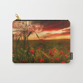Remembrance Dream Carry-All Pouch