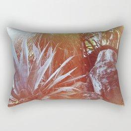 Nature life Rectangular Pillow