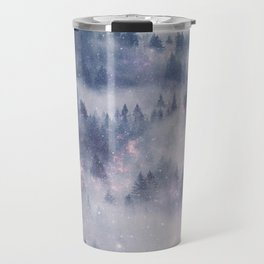 Space is Yours Travel Mug