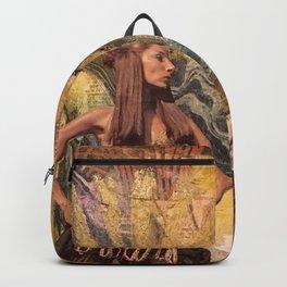 Great Revelations Backpack