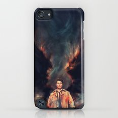 The Angel of the Lord Slim Case iPod touch