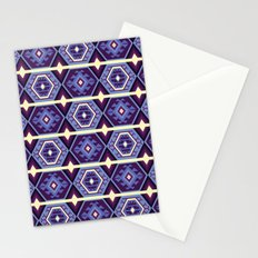 Turkish Stationery Cards