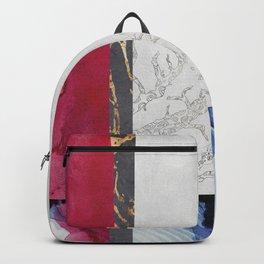 East of Eden 1 Backpack