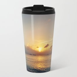 Fading Light Travel Mug