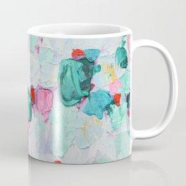 Fresh Air Coffee Mug