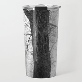 Fogy Forest Travel Mug