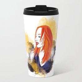 HEY JUPITER Travel Mug
