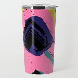 Hadron-4 Travel Mug