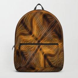 Kasbah I Backpack