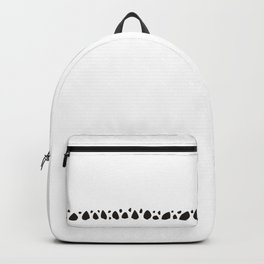 Law Backpack
