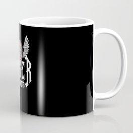 bibiker addict Coffee Mug