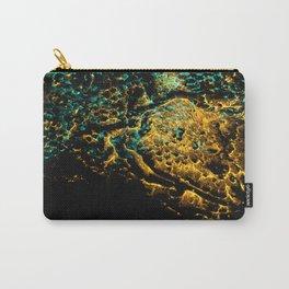 Golden BoB Carry-All Pouch