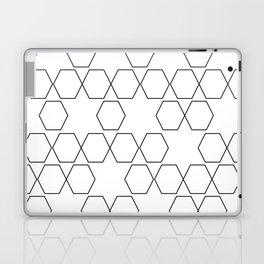 HexiStars Laptop & iPad Skin