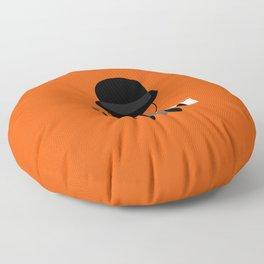 Alex Floor Pillow
