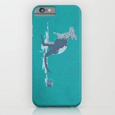 wallori iPhone 6s Slim Case