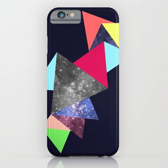 SUR+FACE iPhone & iPod Case