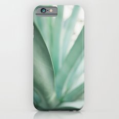California Vibes Slim Case iPhone 6s