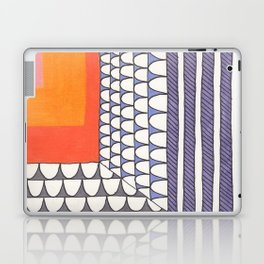 The Future : Day 3 Laptop & iPad Skin