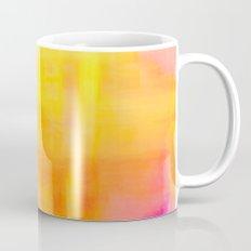 Happy Thoughts no01 Mug
