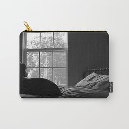 Lou Carry-All Pouch