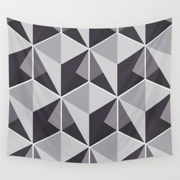 Brainst Wall Tapestry