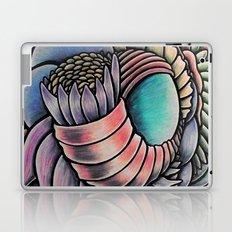 Unexpected Delights Laptop & iPad Skin